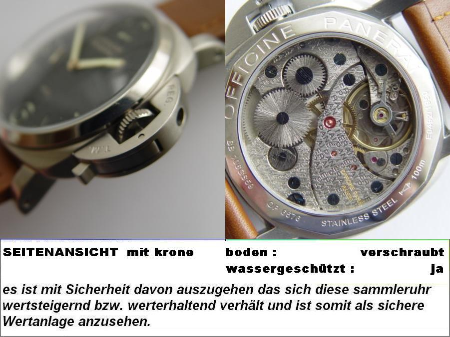 Watches Designed For Snipers